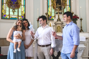 Batizado Henrique web-156