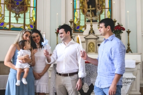 Batizado Henrique web-157