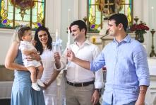 Batizado Henrique web-159