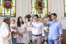 Batizado Henrique web-160
