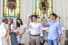 Batizado Henrique web-163