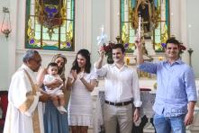 Batizado Henrique web-164