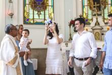 Batizado Henrique web-165