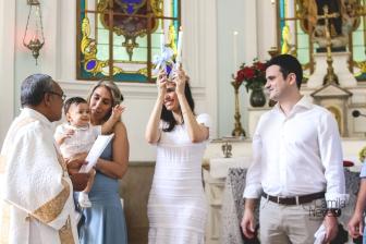 Batizado Henrique web-168