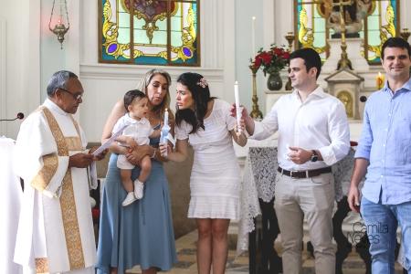 Batizado Henrique web-169