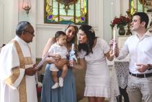 Batizado Henrique web-170