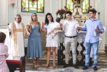 Batizado Henrique web-171