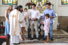 Batizado Henrique web-175