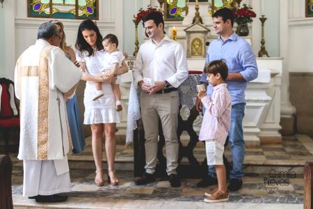Batizado Henrique web-177
