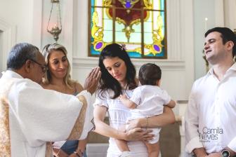 Batizado Henrique web-179