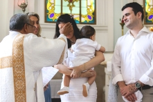Batizado Henrique web-181