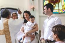 Batizado Henrique web-182