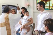 Batizado Henrique web-183