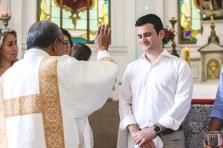 Batizado Henrique web-184