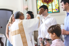 Batizado Henrique web-185