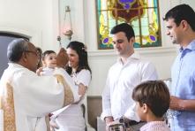 Batizado Henrique web-186