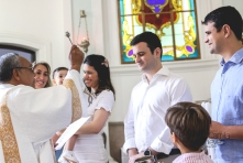 Batizado Henrique web-187