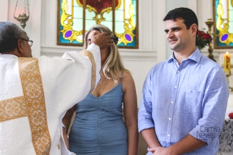 Batizado Henrique web-189