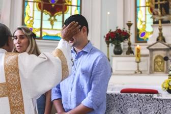 Batizado Henrique web-190