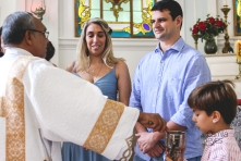 Batizado Henrique web-192