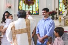 Batizado Henrique web-194