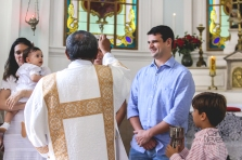 Batizado Henrique web-195