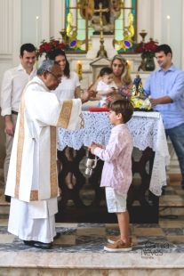 Batizado Henrique web-198
