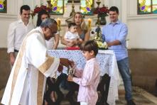 Batizado Henrique web-199