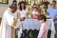 Batizado Henrique web-200