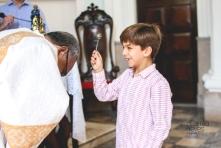 Batizado Henrique web-203
