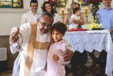 Batizado Henrique web-204