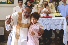 Batizado Henrique web-205