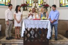 Batizado Henrique web-206