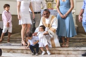 Batizado Henrique web-210