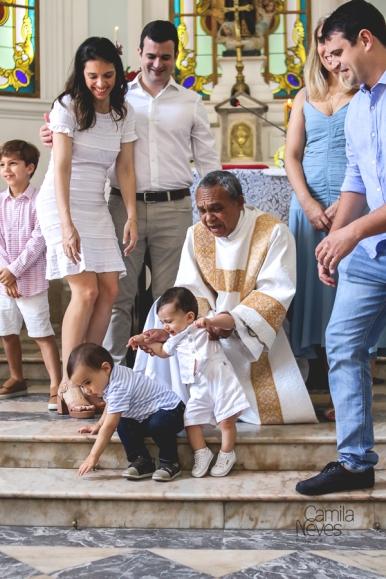 Batizado Henrique web-211