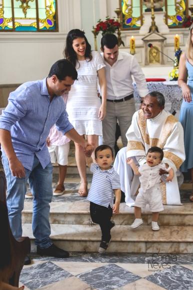 Batizado Henrique web-212