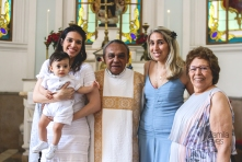 Batizado Henrique web-217