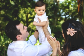 Batizado Henrique web-22