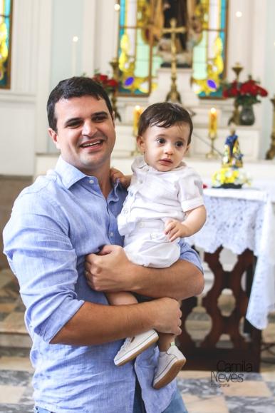 Batizado Henrique web-227