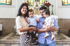 Batizado Henrique web-228