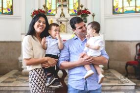 Batizado Henrique web-229
