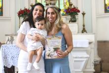 Batizado Henrique web-238