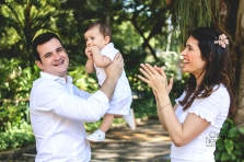 Batizado Henrique web-27