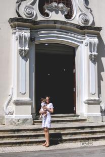 Batizado Henrique web-286