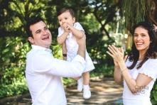 Batizado Henrique web-29