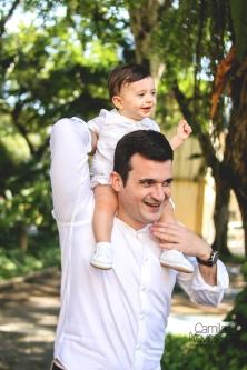 Batizado Henrique web-301