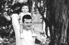 Batizado Henrique web-303