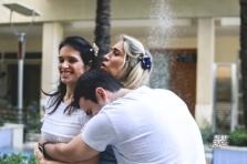 Batizado Henrique web-346
