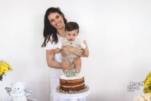Batizado Henrique web-365