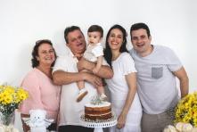Batizado Henrique web-381